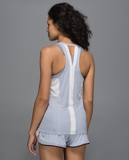 lululemon-pedal-to-the-medal-singlet-silver