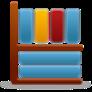 Concurso sobre a Biblioteca Escolar