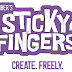 Viber launches Sticky Fingers 2, invites Filipino artists to bring their City's Vibe to Life with Stickers that Ooze Character