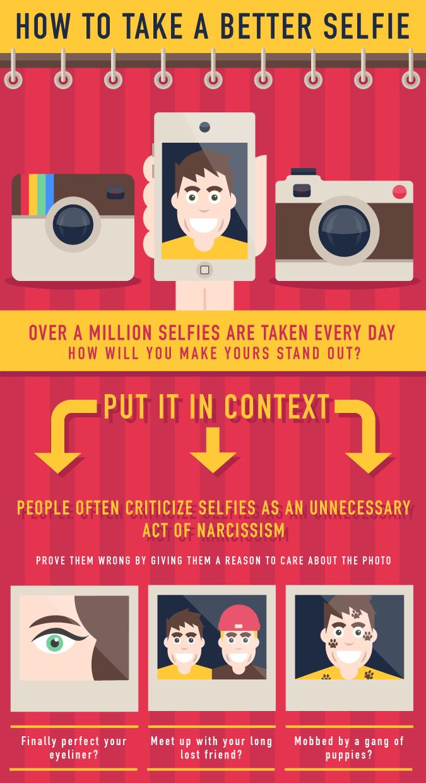 selfies, facebook, instagram, plexus, plexus products, plexus slim, take a selfie, engagement