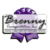 Brenny Transportation Website