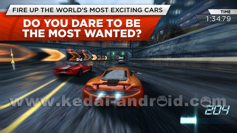 nfs-most-wanted-11.jpg
