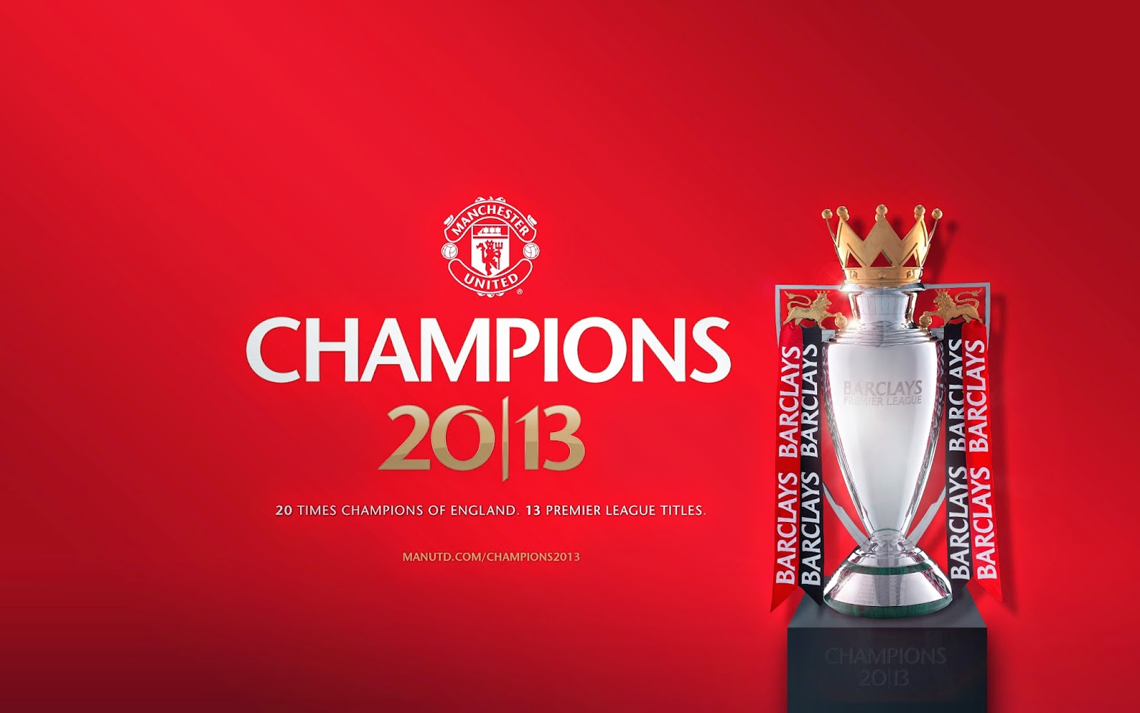 manchester united football club wallpaper football