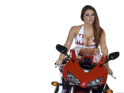 hot nude wallpapers. Lucy Pinder Hot Wallpapers,