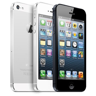 Apple iPhone 5s The new Touch ID fingerprint identity sensor
