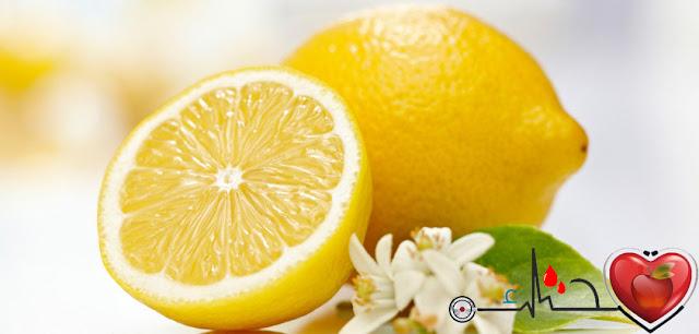 http://www.sihatk.com/2015/10/Lemons.html