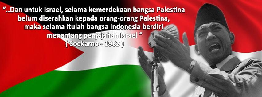 Media Israel: Turis Israel Kini Bisa Dapat Visa Indonesia