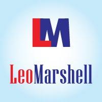 LEO MARSHELL AGENCY
