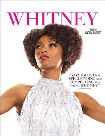 pelicula Whitney (2015)
