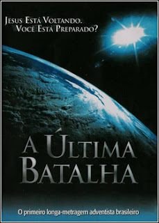 dq25 Download   A Última Batalha   DVDRip   AVI   Nacional