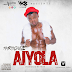 New AUDIO | Harmonize - Aiyola | Download/Listen