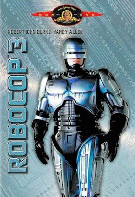 Robocop%2B3%2B %2Bwww.baixatudofilmes.com  Robocop 3   Dual Audio