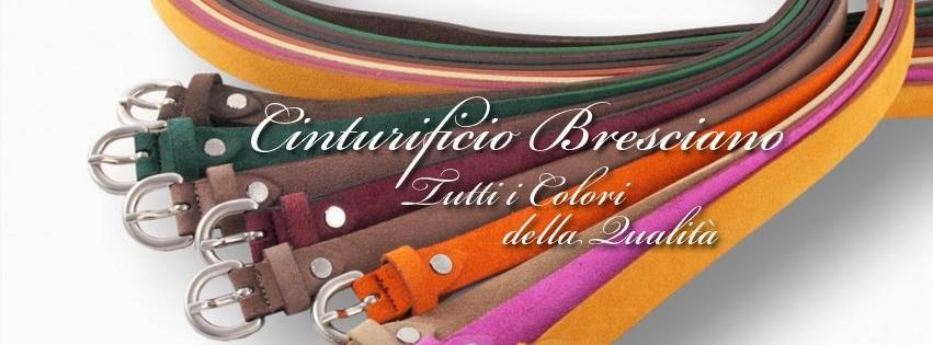 Cinturificio Bresciano s.r.l.