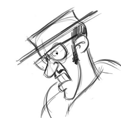 Genious_detective_face2