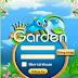 Hướng dẫn đăng ký tài khoản mới trong game Bigone Garden miễn phí