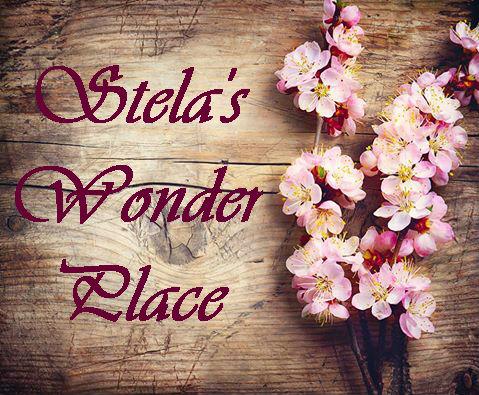 Stela's Wonder Place
