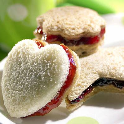 Food photography sandwich photos gıda fotoğrafçılığı