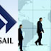 SAIL Rourkela Admit Card 2013 www.sail.co.in Download OCTT/ ACTT Exam Hall Ticket/ call letter 2013