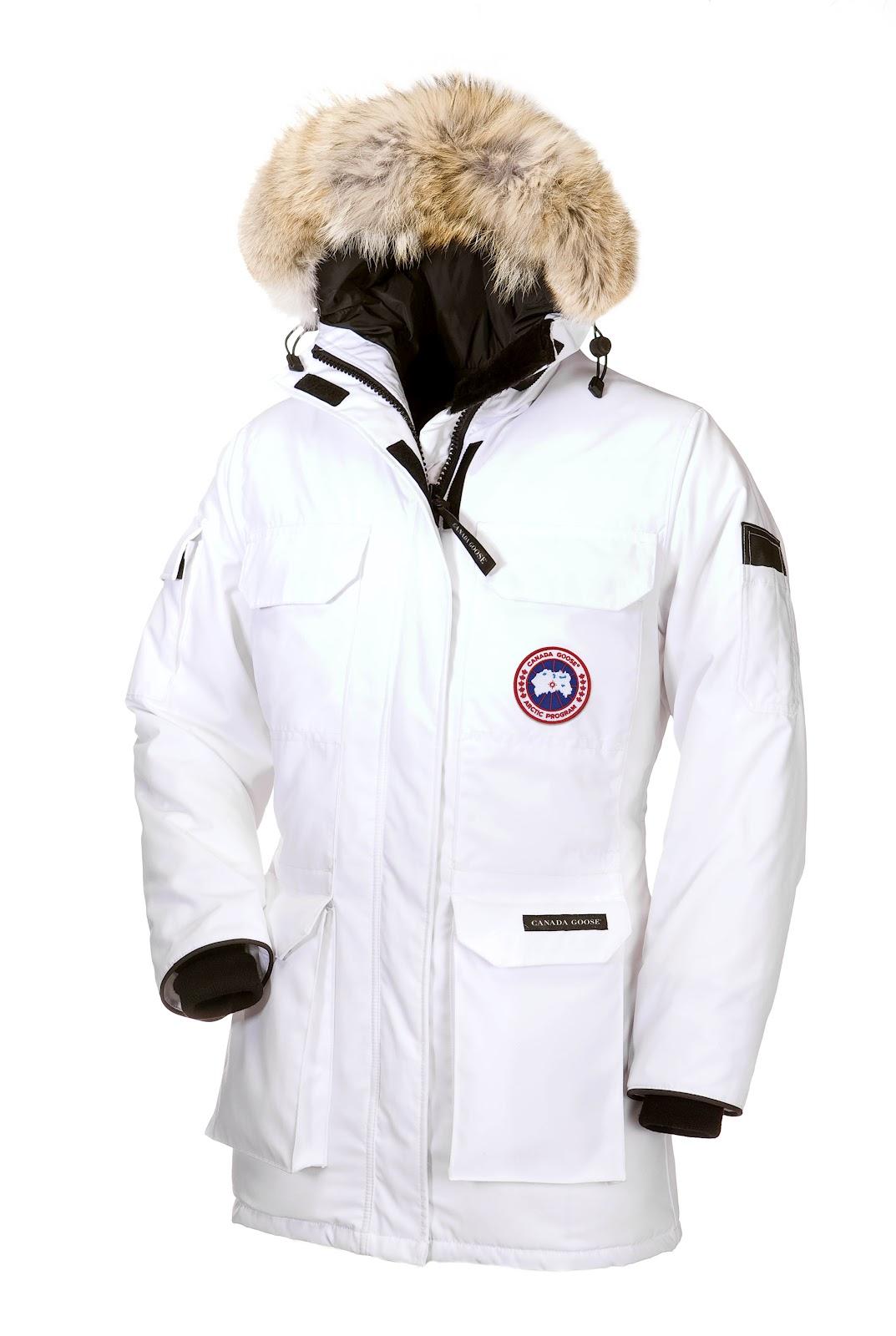 Canada Goose kensington parka online cheap - 14 oz. berlin blog: CANADA GOOSE >>> BRAVE THE ELEMENTS