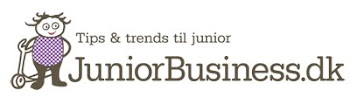 Juniorbusiness