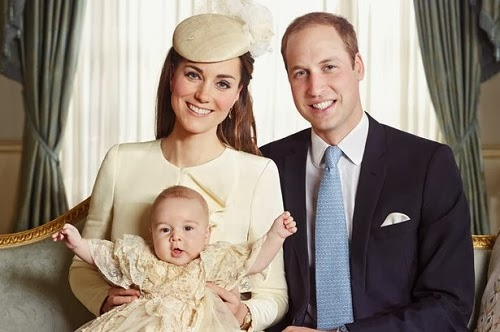 Prince William Wedding News: Prince William and Princess Catherine  Visit Australia Next Year