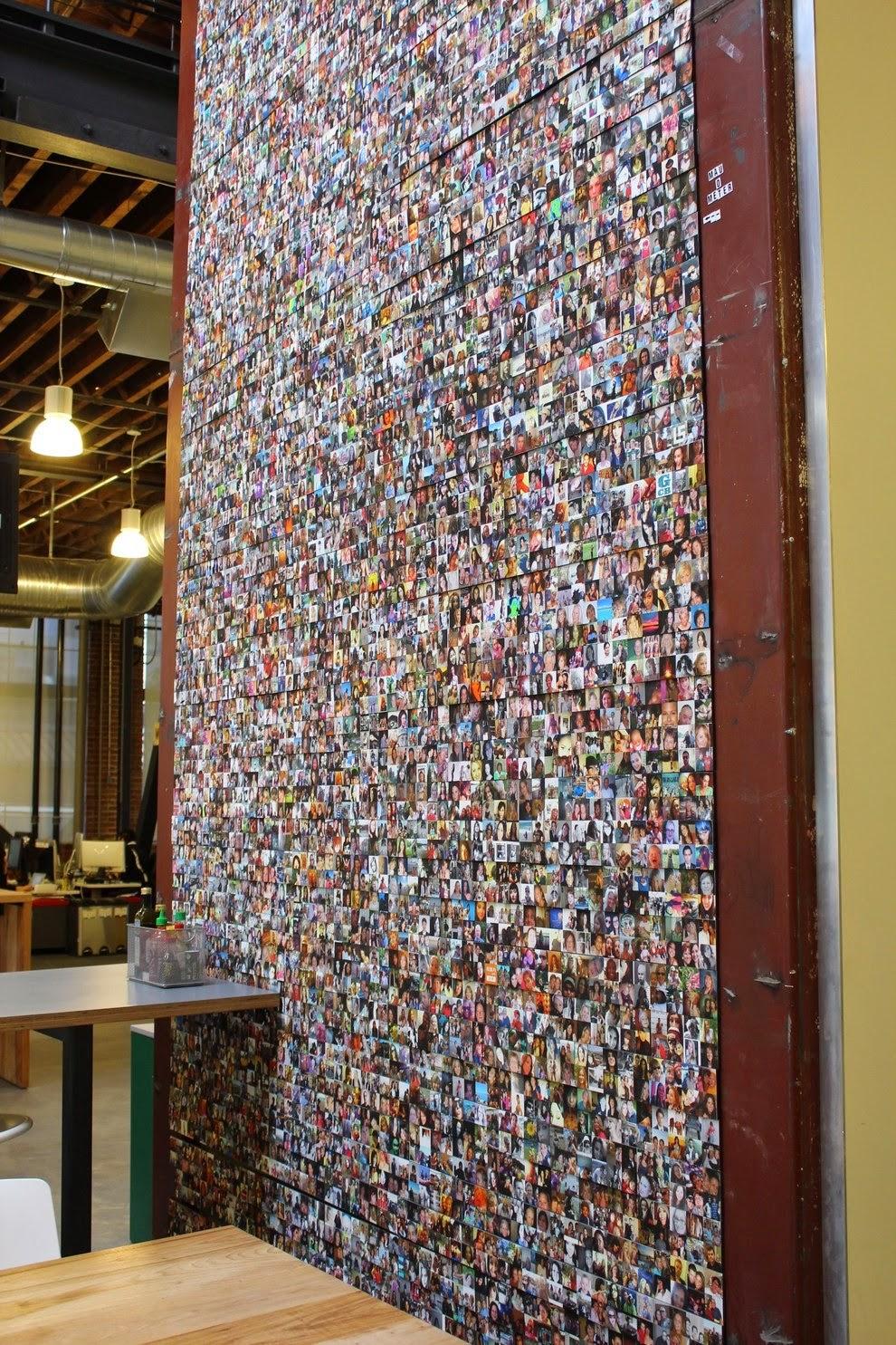 renovasi-bangunan-gudang-interior-kantor-pinterest.com-dinamis-ruang dan rumahku-029