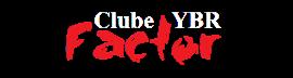 Clube Factor