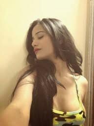 Poonam Pandey's Selfie Hot Wallpaper