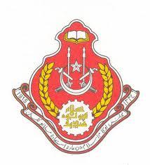 Jawatan Kosong Majlis Agama Islam dan Adat Istiadat Melayu Kelantan (MAIK) - 31 Disember 2012