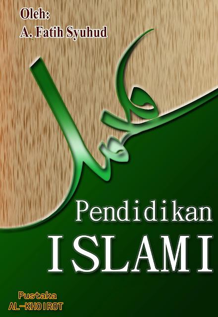 Hukum Zakat dan Rabu Wekasan bulan Shafar
