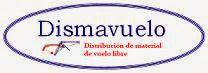 DISMAVUELO