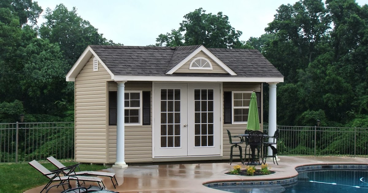 Sheds Unlimited Llc Storage Sheds And Garages Long Island Ny