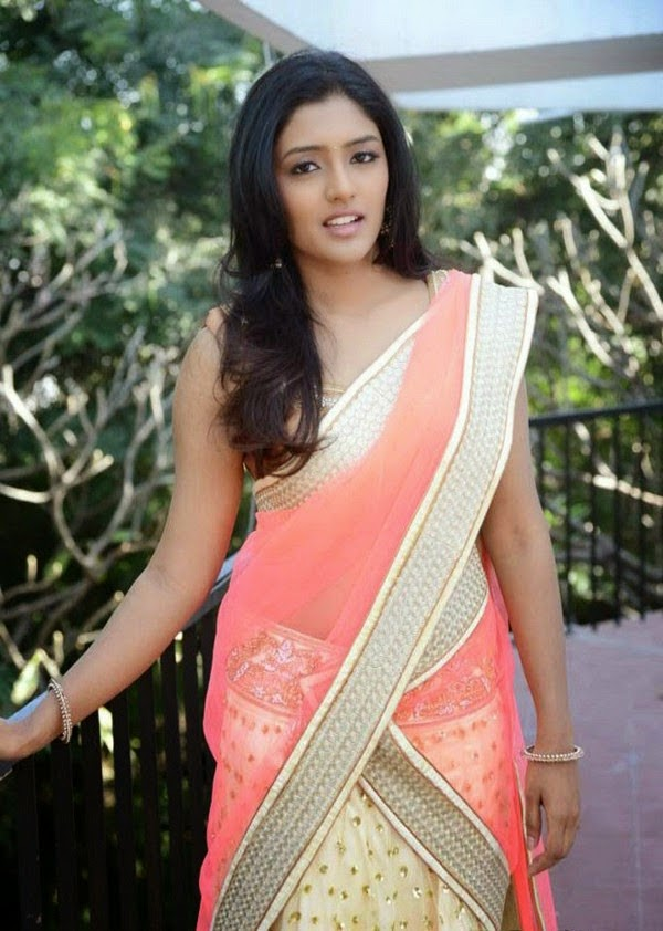 Telugu sexi