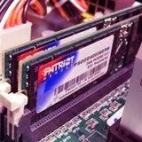 Memória RAM - 160x160