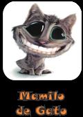 Mamilo de Gato