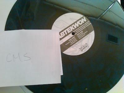 Labtekwon-The_Ghetto_Gospel_Pt._2-Ltd.Ed-Vinyl-2011-CMS