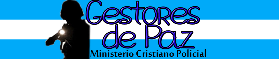 Gestores de Paz Argentina