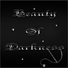 Beauty Of Darkness (BOD)