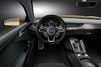 Audi-Sport-Quattro-Concept-2013-05