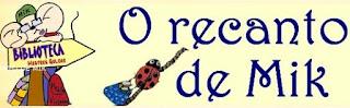http://www.blogoteca.com/orecantodemik/