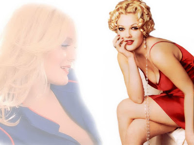 Drew Barrymore Hot HD Wallpaper_59_hotywallpapers.com