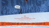 the garden snowboard school
