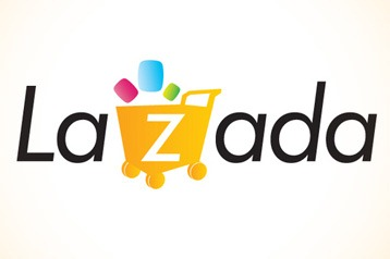 Belanja Online Lazada