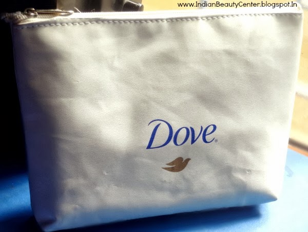 Dove Soap India Review
