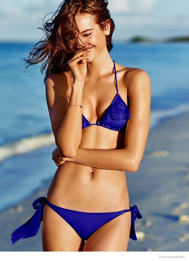 victorias secret swimwear 2016 2015 summer trend3 Victoria Secret 2015 mayo bikini koleksiyonu, yeni sexy Victoria Secret 2016 bikini modelleri