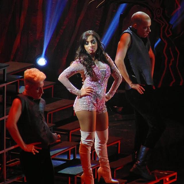 Download Anitta Na Batida 2014 Mp3