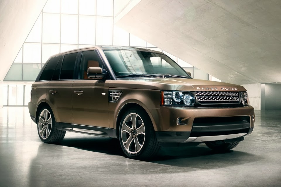 2014 land rover range rover sport supercharged pictures. Black Bedroom Furniture Sets. Home Design Ideas