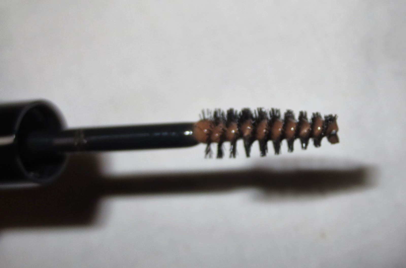 Benefit Speed Brow Brush