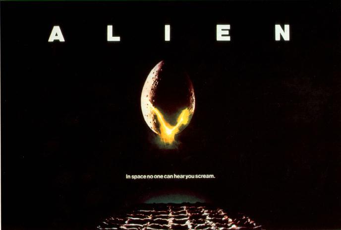 http://3.bp.blogspot.com/-h45PMLPHN3M/TrMKsnULCZI/AAAAAAAAAPg/1L0tHS6ChcY/s1600/alien-poster.jpg