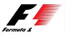 Grandes Premios de F1 - 2011 en DVD - El Mundo, Marca